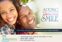 dental implants North Miami.jpg