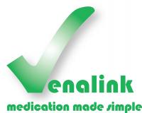 Venalink-logo.png