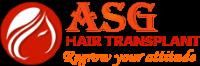 asg_hair_transplant-logo.png