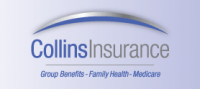 collins-insurance-logo.png
