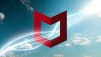 McAfee-Activation-8.jpg