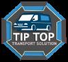 Tiptop logo.png