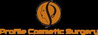 logo-profilecosmeticsurgery.png