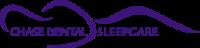 logo-chase-dental-sleepcare.png