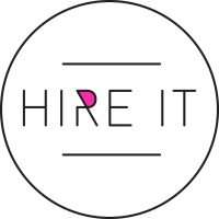 hire it logo file.jpg