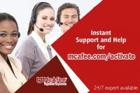 McAfee Support 5.jpg
