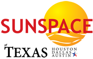 sunspace-texas-logo-01-2.png