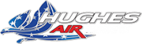 Hughes Air Conditioning & Heating Repair Scottsdale Logo.png