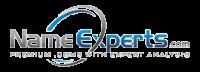 NameExpertsLogo.png